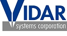 Vidar Systems Corporation...